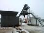 Stetter M1 Brest
