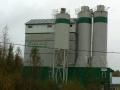 betoni-centr-2