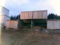 betoni-centr-3