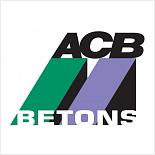 acb-betons-logo