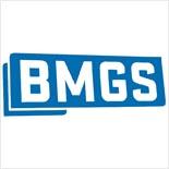 bmgs-logo