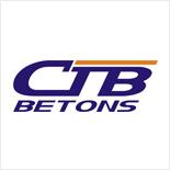 ctb-betons-logo