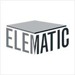 elematic-logo