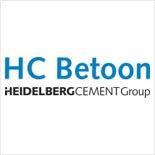 hc-betoon-logo