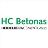 hc-betonas-logo