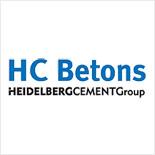 hc-betons-latvia-logo