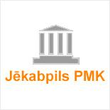 jpmk-logo