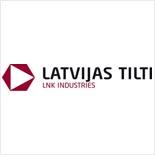 latvijas-tilti-logo