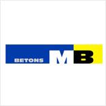 mb-betons-logo