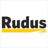 rudus-logo