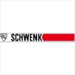 schwenk-logo