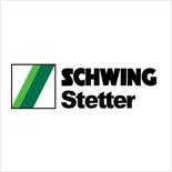 schwing-stetter-logo