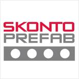 skonto-prefab-logo