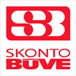 skontobuve-logo