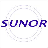 sunor-logo