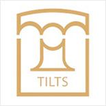 tilts-logo